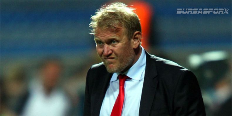 Robert Prosinecki kimdir?